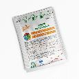 Чай концентрат Облепиха с имбирем Delicia 50г, фото 2