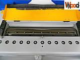 Рейсмусний верстат   SP 630 Houfek, фото 9