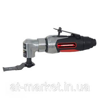 Реноватор пневматический с комплектом насадок AEROPRO RP7636