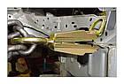 Зажим для кузовных работ 2; 5 т TOPTUL JFDC0205, фото 2