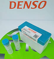 Распылитель дизельной форсунки 093400-5770 ( DLLA 150 P 77 ) DENSO