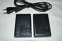 Зарядное устройство SONY BC-CSK для NP-BK1 W180 W230 W270