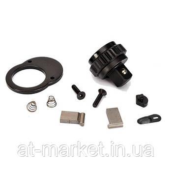 Ремкомплект для динамометрического ключа ANAS1621 TOPTUL ALAL1621