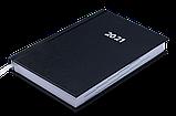 Ежедневник датированный 2021 STRONG A6, фото 3