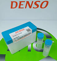 Распылитель дизельной форсунки 093400-5790 ( DLLA 160 P 79 ) DENSO
