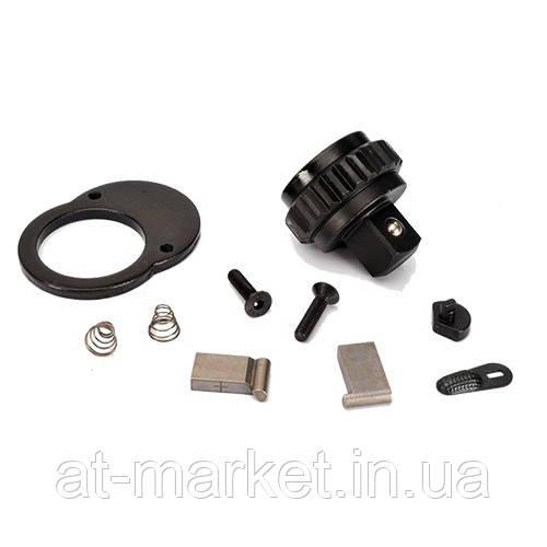 Ремкомплект к динамометрическому ключу ANAF2450 TOPTUL ALAD2450