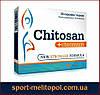 Olimp Chitosan + Chromium - Блокировщик углеводов и жиров! 30 капс.