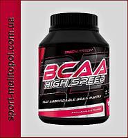 Trec Nutrition BCAA High Speed 300 г