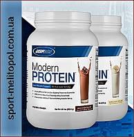 USPLabs Modern Protein 850 г
