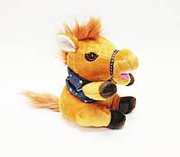Лошадка - повторюшка