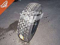 Автошина 315/80R22,5 приводная (APLUS) D801 156/150M D801 315/80R22,5