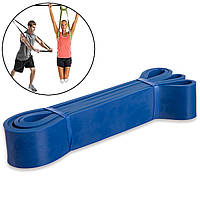 Резина для подтягиваний, турника, фитнеса (эспандер резиновый спортивный) 2080*29 мм