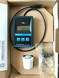 Анализатор Кислорода для Дайвинга Greisinger GOX 100 T Oxygen Meter with Sensor для Концентраторов Кислорода., фото 3