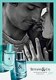 Tiffany & Co Love For Him туалетная вода 90 ml. (Тиффани и Ко Любовь к нему), фото 4