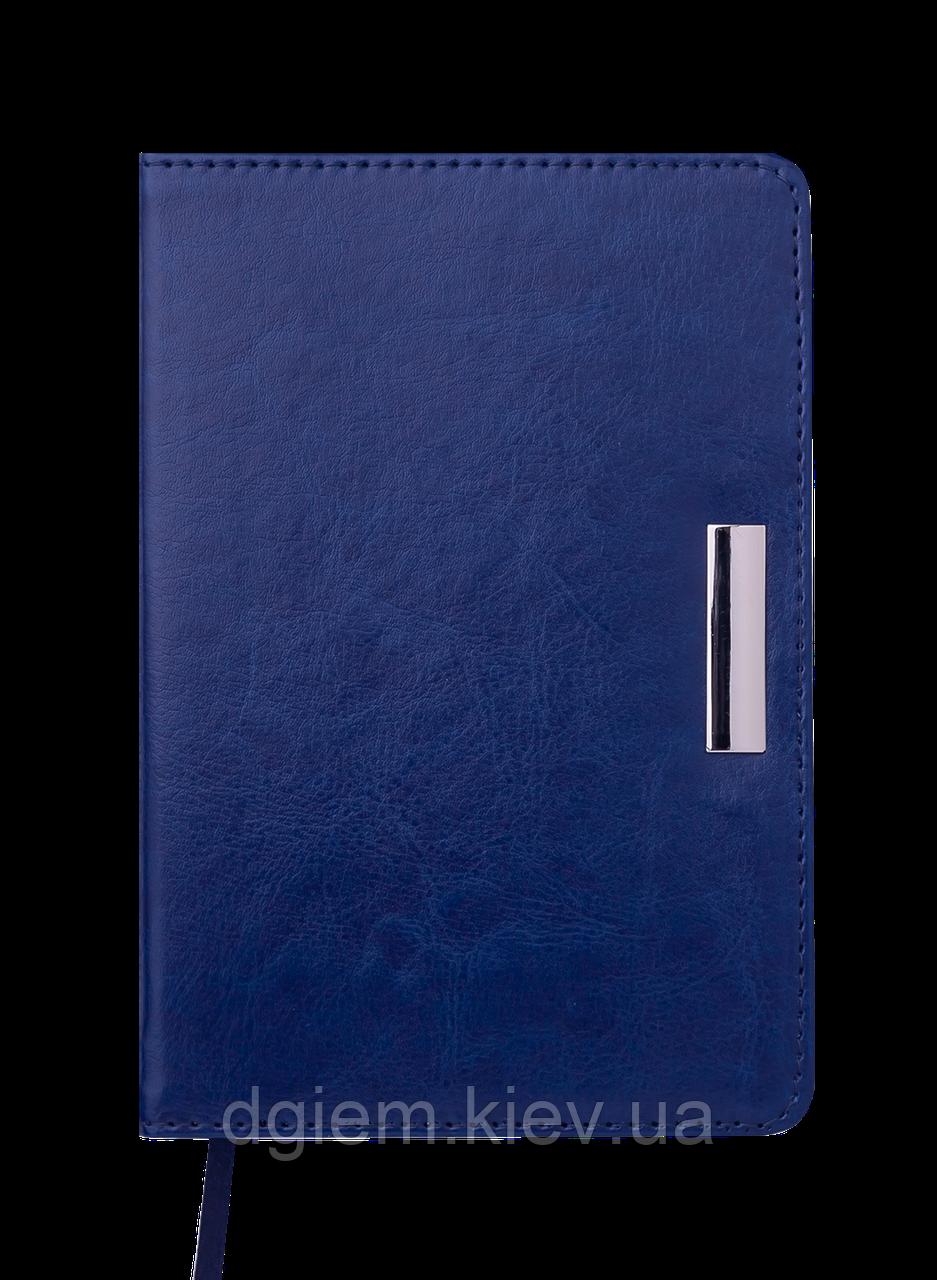 Ежедневник датированный 2021 SALERNO A6