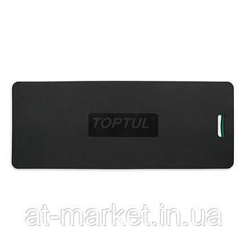 Лежак для механика TOPTUL 960x380x30mm JJ-M960