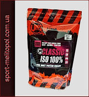 UNS Classic Iso 100% 500 г