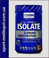 USN Nutrition Whey Isolate 908 г