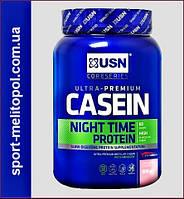 USN Nutrition Ultra-Premium CASEIN 908 г