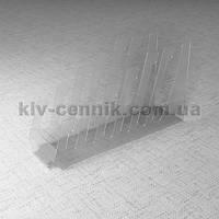 Подставка под посуду под формат 106 x 195 мм.