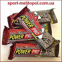 Power Pro Lady Fitness Pro 25% + L-carnitine + Bromelain 1 шт. х 60 г