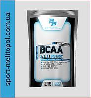 Bodybuilding.com Instant ВСАА 2:1:1 1000 г