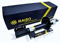 Амортизатор задний Шевроле Лачетти Chevrolet Lacetti (Raiso Швеция) #RS317140