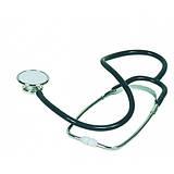 Измерительные приборы (Медицинские приборы)