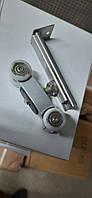 Система для раздвижных дверей SKS 51 (эко)