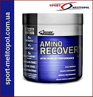 Inner Armour Blue Amino Recovery 104 г