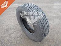Автошина б/у 315/80R22,5 приводная (Michelin) (протектор 6мм.)