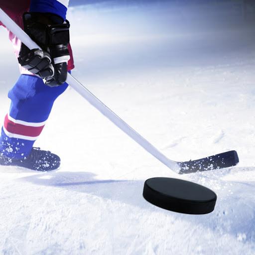Ключки для хокею