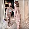 Женская пижама Котики, фото 3