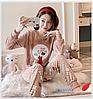 Женская пижама Котики, фото 4