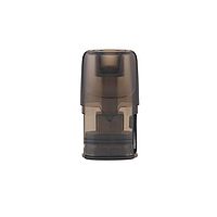 Картридж HCIGAR AKSO OS Cartridge 1.4ml 1.8ohm