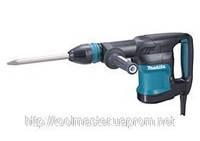 Отбойный молоток Makita HM0871C
