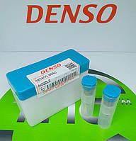 Распылитель дизельной форсунки 093400-8640 ( DLLA 145 P 864 ) DENSO