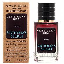 Victoria's Secret Very Sexy Sea TESTER LUX, женский, 60 мл