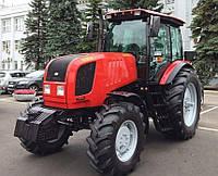 Трактор Беларус-2022.3, фото 1