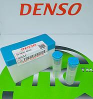 Распылитель дизельной форсунки 093400-8660 ( DLLA 150 P 866 ) DENSO