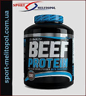 BioTech BEEF Protein 1800 г