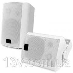 BIG MSB504-8Ohm/100V WHITE