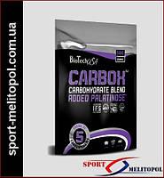 BioTech CarboX 500 г