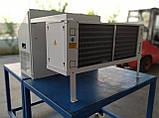 Моноблок холодильный EKO MBL 30.12, фото 4