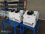 Моноблок холодильный EKO MBL 30.12, фото 6
