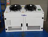 Моноблок холодильный EKO MBL 30.12, фото 7