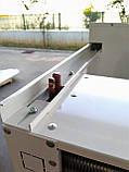 Моноблок холодильный EKO MBL 30.12, фото 8