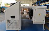 Моноблок холодильный EKO MBL 30.12, фото 9