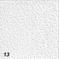 Плиты потолочные Romstar №013