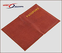Form Labs Обложка на паспорт